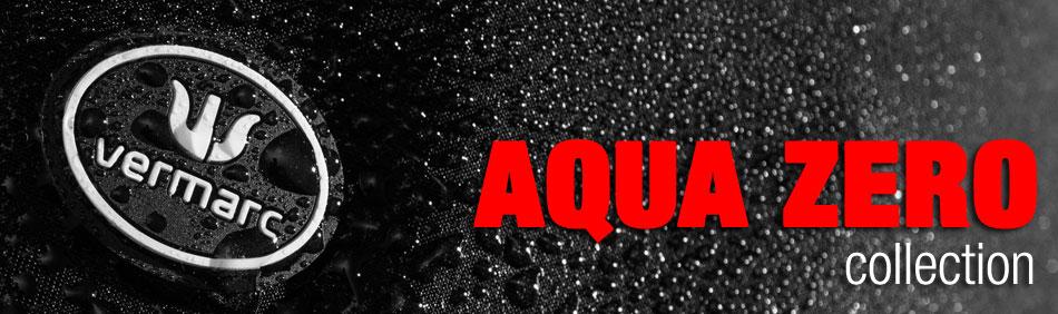 Aqua Zero Collection