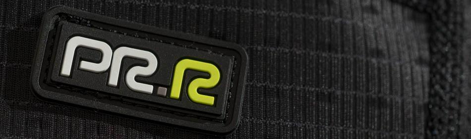 PR.R fabric